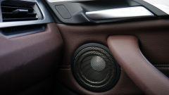 BMW X1 xDrive 25d Sport - Immagine: 37