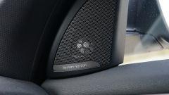 BMW X1 xDrive 25d Sport - Immagine: 38