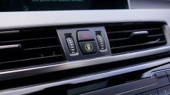 BMW X1 xDrive 25d Sport - Immagine: 39