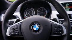 BMW X1 xDrive 25d Sport - Immagine: 41