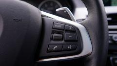 BMW X1 xDrive 25d Sport - Immagine: 42