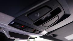 BMW X1 xDrive 25d Sport - Immagine: 44