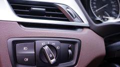 BMW X1 xDrive 25d Sport - Immagine: 45