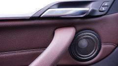 BMW X1 xDrive 25d Sport - Immagine: 46