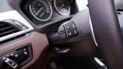 BMW X1 xDrive 25d Sport - Immagine: 50