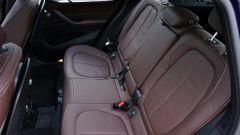 BMW X1 xDrive 25d Sport - Immagine: 52