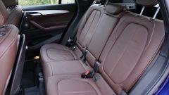 BMW X1 xDrive 25d Sport - Immagine: 53