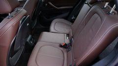 BMW X1 xDrive 25d Sport - Immagine: 57