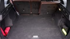 BMW X1 xDrive 25d Sport - Immagine: 58