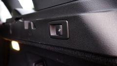 BMW X1 xDrive 25d Sport - Immagine: 62