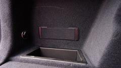 BMW X1 xDrive 25d Sport - Immagine: 63