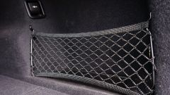BMW X1 xDrive 25d Sport - Immagine: 65