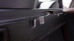 BMW X1 xDrive 25d Sport - Immagine: 66