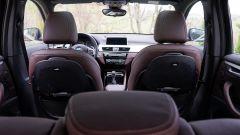 BMW X1 xDrive 25d Sport - Immagine: 67