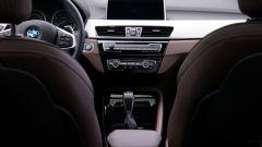 BMW X1 xDrive 25d Sport - Immagine: 69