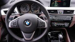 BMW X1 xDrive 25d Sport - Immagine: 71