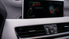 BMW X1 xDrive 25d Sport - Immagine: 72