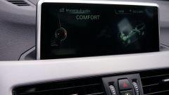 BMW X1 xDrive 25d Sport - Immagine: 73