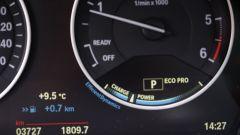 BMW X1 xDrive 25d Sport - Immagine: 74
