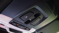 BMW X1 xDrive 25d Sport - Immagine: 75