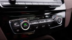 BMW X1 xDrive 25d Sport - Immagine: 76