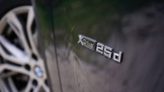 BMW X1 xDrive 25d Sport - Immagine: 77