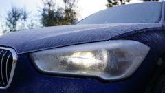 BMW X1 xDrive 25d Sport - Immagine: 79