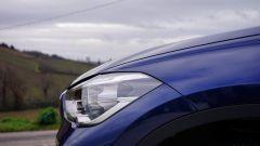 BMW X1 xDrive 25d Sport - Immagine: 80