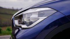 BMW X1 xDrive 25d Sport - Immagine: 81