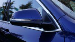 BMW X1 xDrive 25d Sport - Immagine: 83