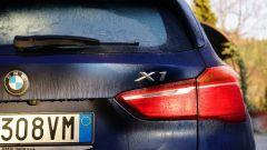 BMW X1 xDrive 25d Sport - Immagine: 84