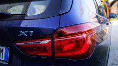 BMW X1 xDrive 25d Sport - Immagine: 85