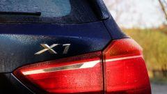 BMW X1 xDrive 25d Sport - Immagine: 86