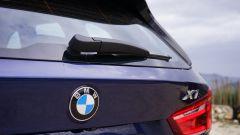 BMW X1 xDrive 25d Sport - Immagine: 87