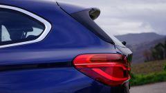 BMW X1 xDrive 25d Sport - Immagine: 89