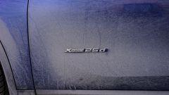 BMW X1 xDrive 25d Sport - Immagine: 90