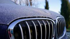 BMW X1 xDrive 25d Sport - Immagine: 92