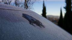 BMW X1 xDrive 25d Sport - Immagine: 94