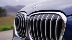 BMW X1 xDrive 25d Sport - Immagine: 95