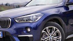 BMW X1 xDrive 25d Sport - Immagine: 96
