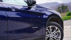 BMW X1 xDrive 25d Sport - Immagine: 97