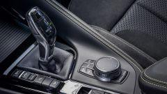 BMW X2: in città si fa notare... e guidare [VIDEO] - Immagine: 19