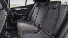 BMW X2: in città si fa notare... e guidare [VIDEO] - Immagine: 20