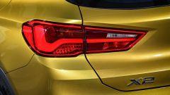 BMW X2: in città si fa notare... e guidare [VIDEO] - Immagine: 24