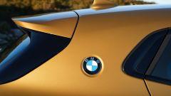 BMW X2: in città si fa notare... e guidare [VIDEO] - Immagine: 35