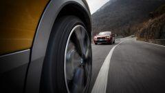 BMW X2: in città si fa notare... e guidare [VIDEO] - Immagine: 14