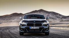 BMW X2 M35i: SUV compatto da oltre 300 cv - Immagine: 7