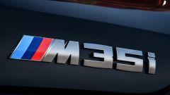 BMW X2 M35i: SUV compatto da oltre 300 cv - Immagine: 17