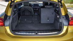 BMW X2: le foto ufficiali e il video - Immagine: 23