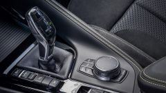 BMW X2: le foto ufficiali e il video - Immagine: 18